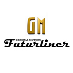 GM - Futurliner