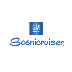 GM - Scenicruiser