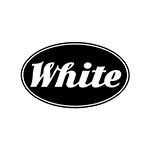 White Motors