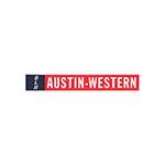 Austin-Western