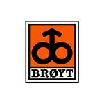 Broyt