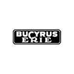 Bucyrus-Erie