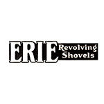 Erie Shovel