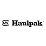 Haulpak