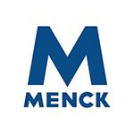 Menck