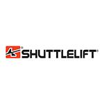 Shuttlelift