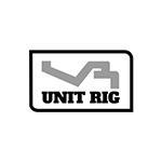 Unit Rig