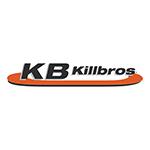 Killbros