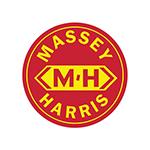 Massey-Harris