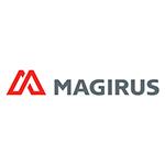 Magirus