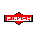 Pirsch