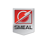 Smeal