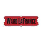 Ward LaFrance