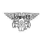 Jowett