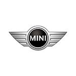 Mini (Austin-Mini)