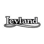 Leyland