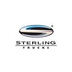 Sterling