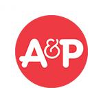 A&P Super Markets