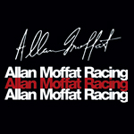 Allan Moffat Racing