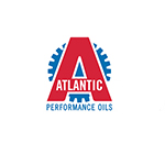 Atlantic Oil