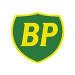 BP Gasoline