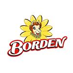 Borden's Dairy