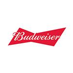 Budweiser / Anheuser-Busch