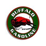 Buffalo Gasoline