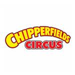 Chipperfields