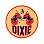 Dixie Gasoline