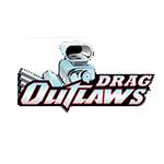 Drag Outlaws