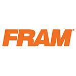 Fram Oil Filters