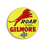 Gilmore Roar Gasoline