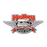 Holley Speed Shop