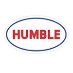 Humble Oil