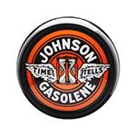 Johnson Gasoline