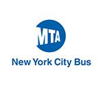 MTA New York City