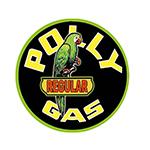 Polly Gasoline