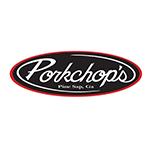 Porkchop's Chop Shop