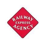 Railway Express Agency