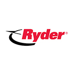 Ryder Transport Company