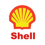 Shell Oil