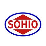 Sohio