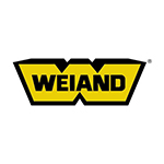 Weiand Superchargers