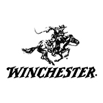 Winchester Firearms