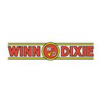 Winn-Dixie Stores