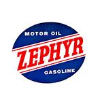 Zephyr Oil