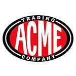 ACME Trading Co.