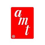 AMT Model Kits