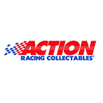Action Racing Collectables